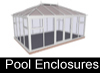 diy upvc swimming pool enclosures image and page access